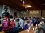 Kamp 2012 Vrijdag