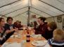 Kamp 2012 Woensdag