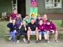 Kamp 2013 Donderdag