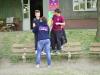 kamp-wijchen-209