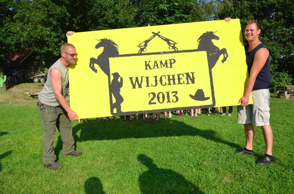 kamp-wijchen-115