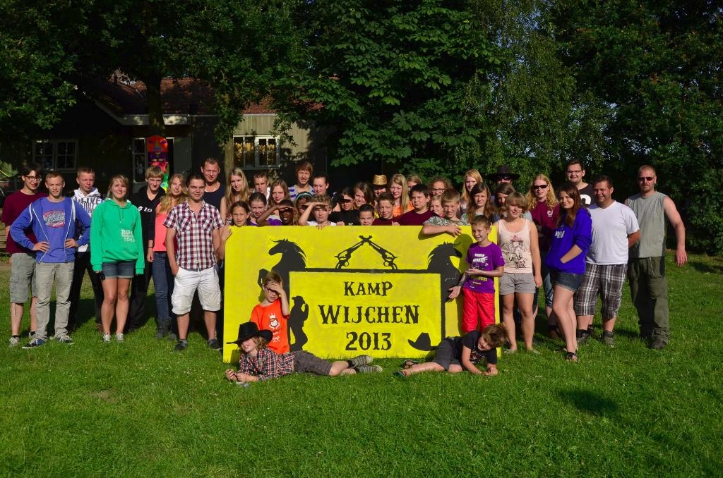 kamp-wijchen-116