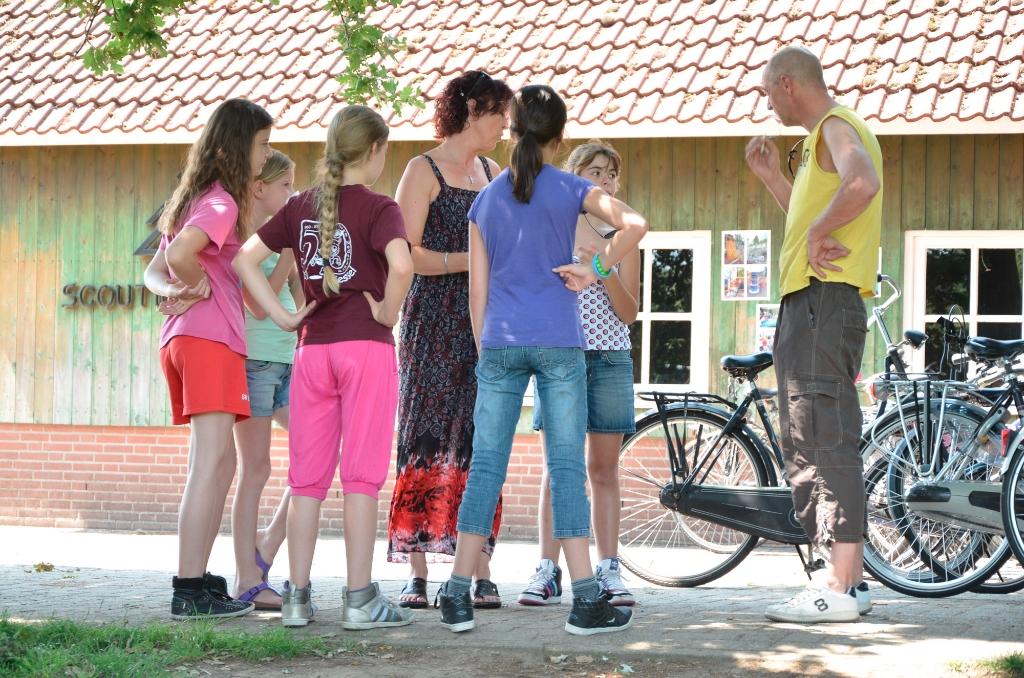 kamp-wijchen-14