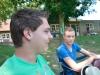 kamp-wijchen-16