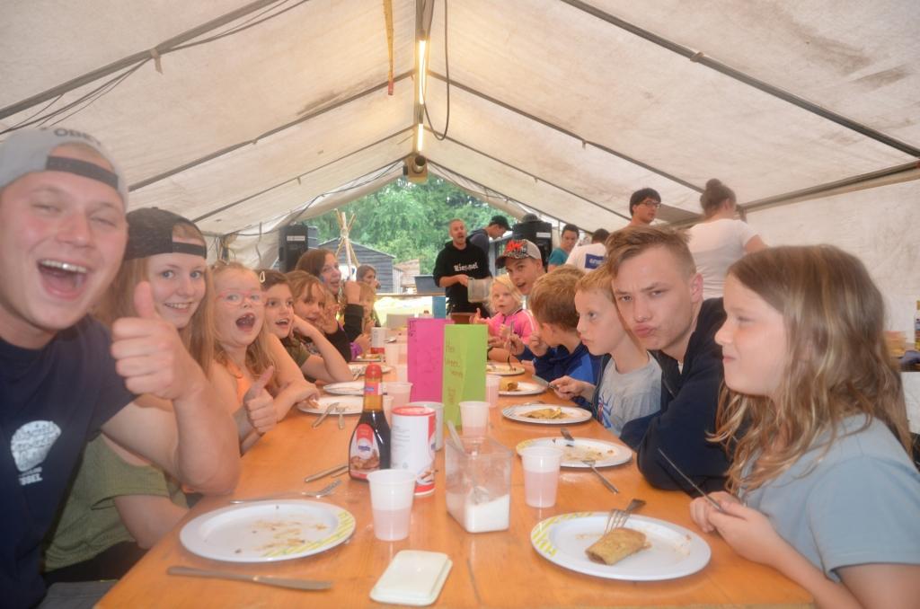 Kamp Swalmen 2016-009