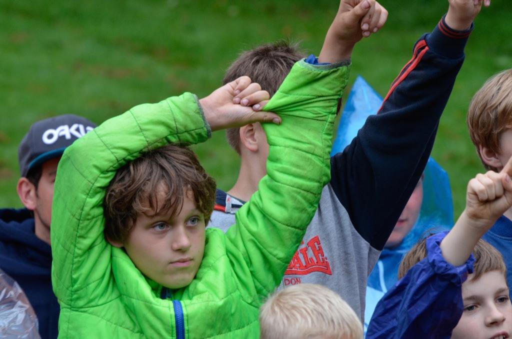 Kamp Swalmen 2016-018-2