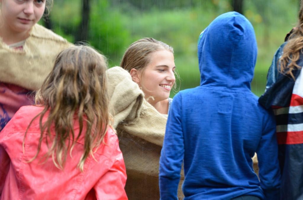 Kamp Swalmen 2016-020-2