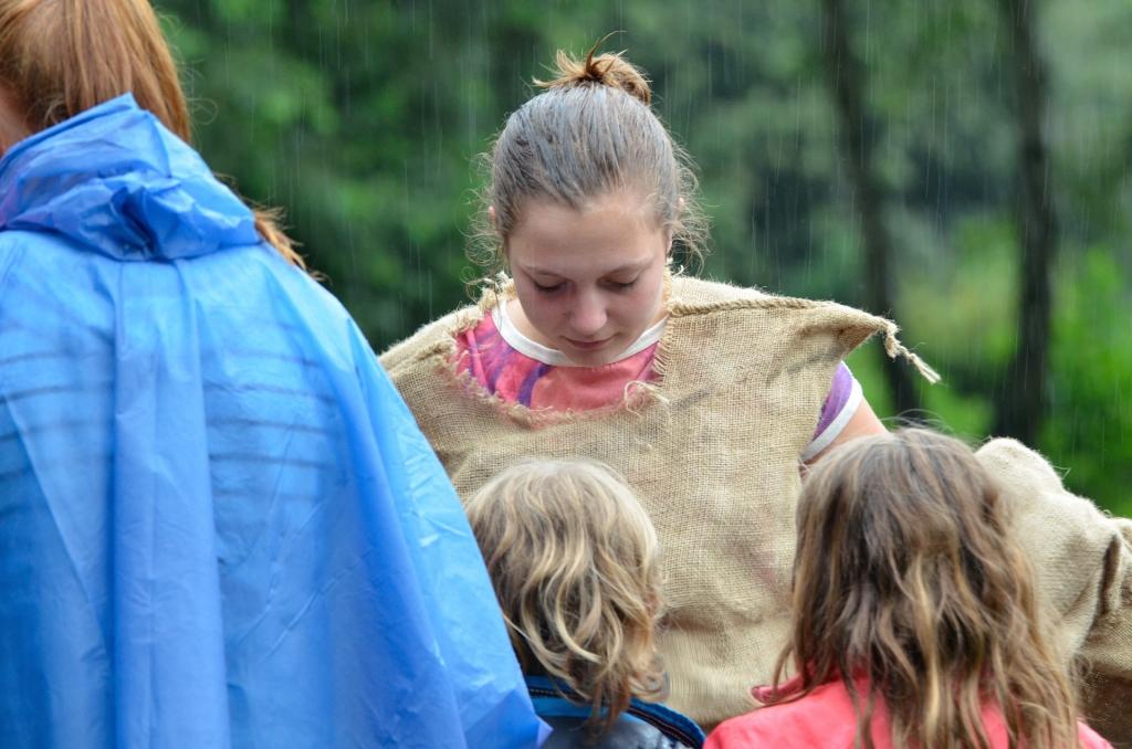 Kamp Swalmen 2016-021-2