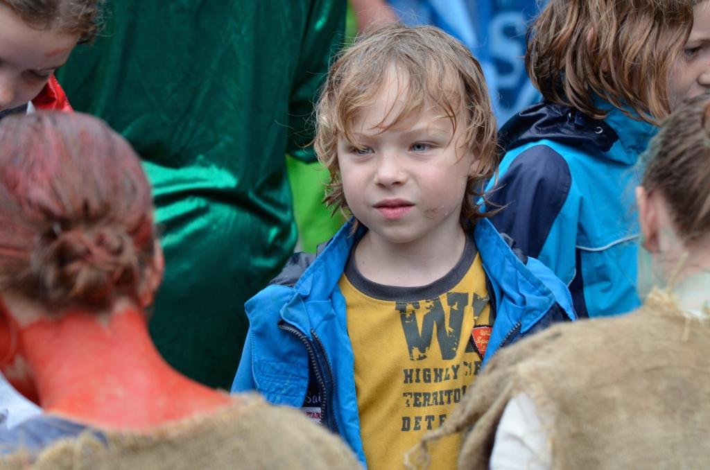 Kamp Swalmen 2016-032