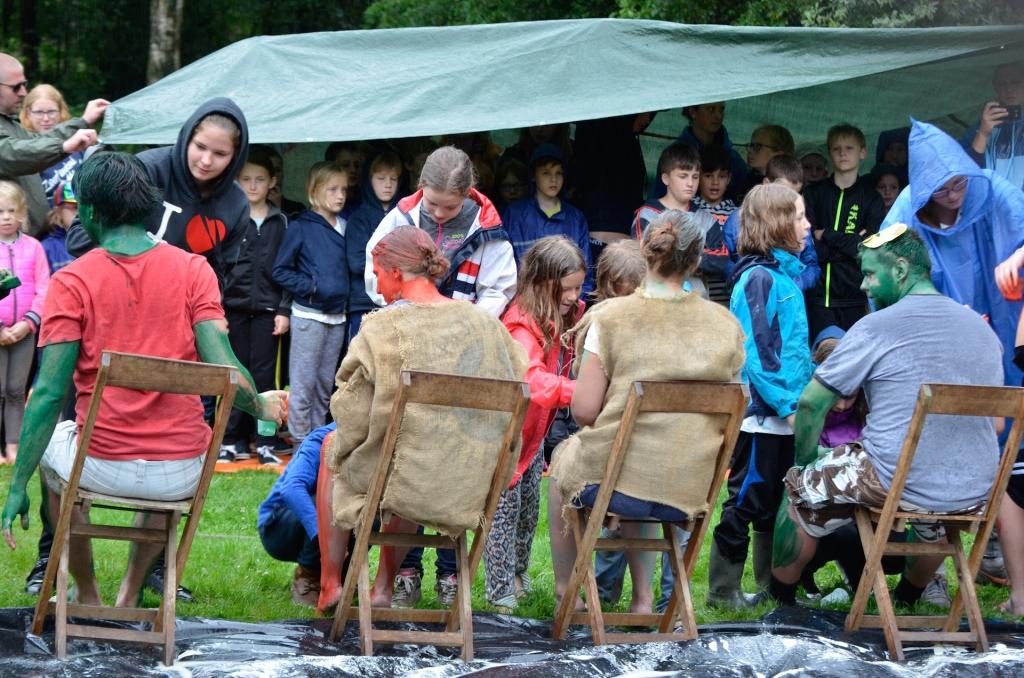 Kamp Swalmen 2016-033