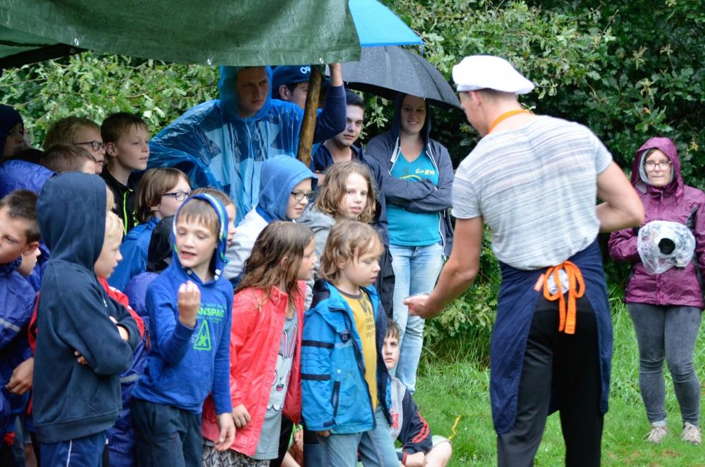Kamp Swalmen 2016-038