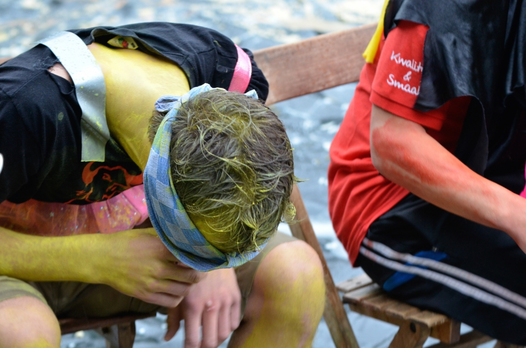 Kamp Swalmen 2016-045