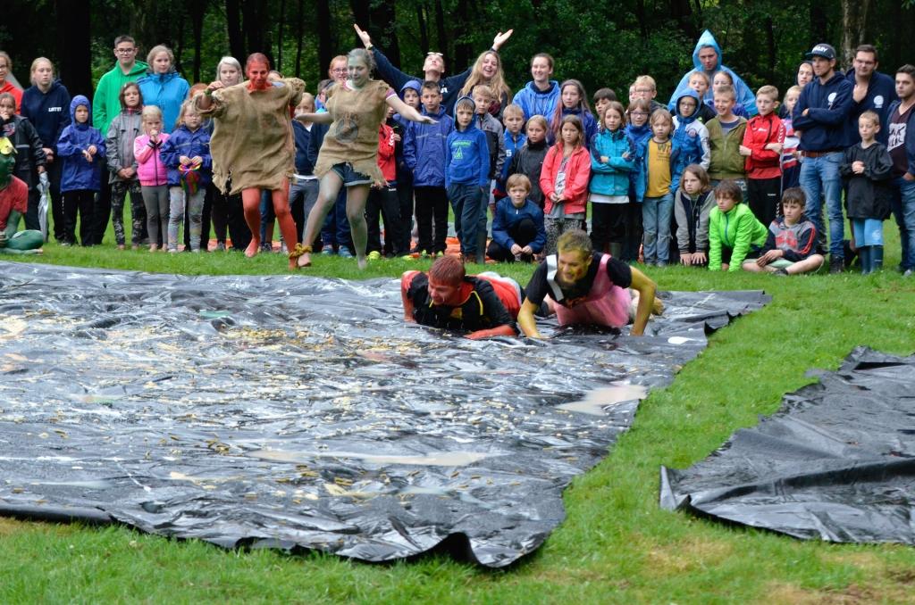 Kamp Swalmen 2016-054