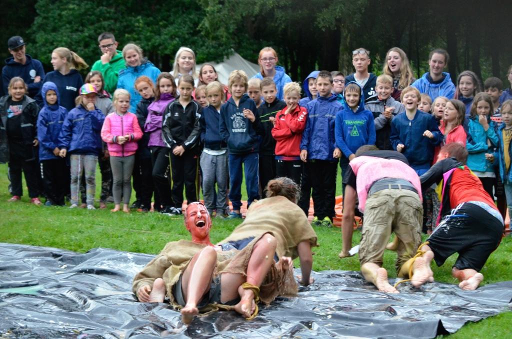 Kamp Swalmen 2016-059