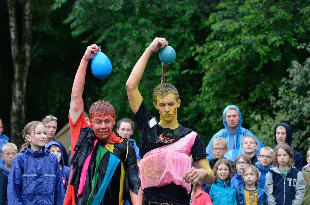 Kamp Swalmen 2016-060-2
