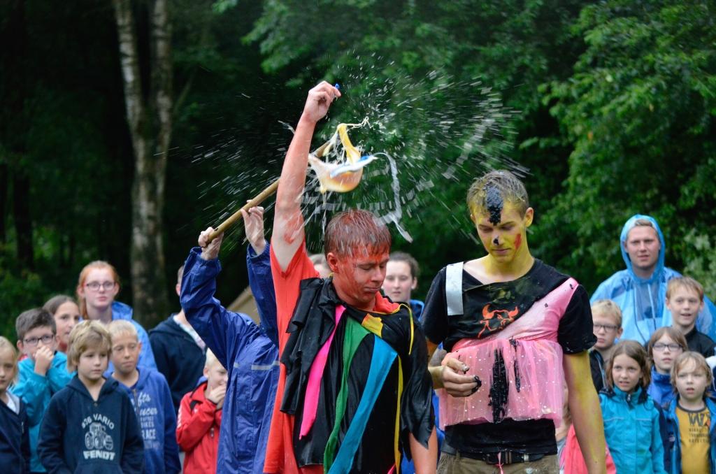Kamp Swalmen 2016-062-2