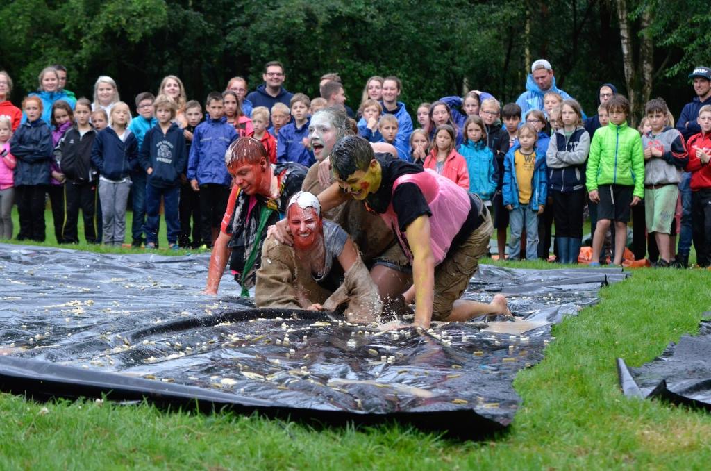 Kamp Swalmen 2016-072-2