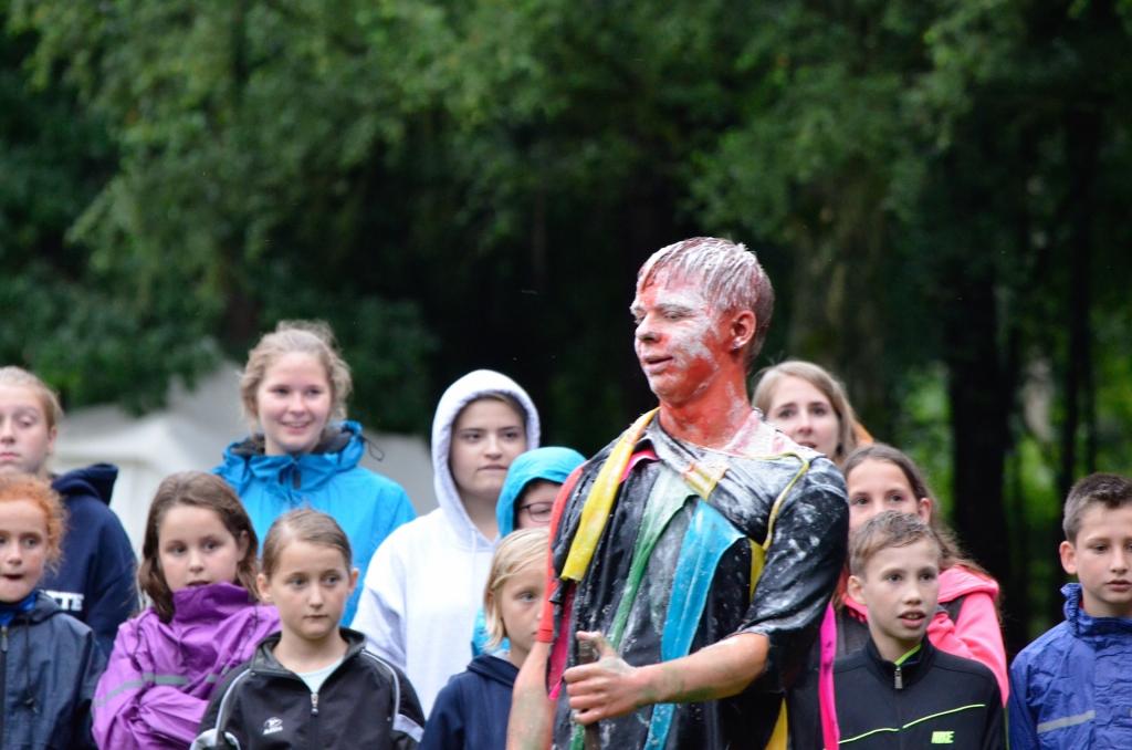 Kamp Swalmen 2016-083-2