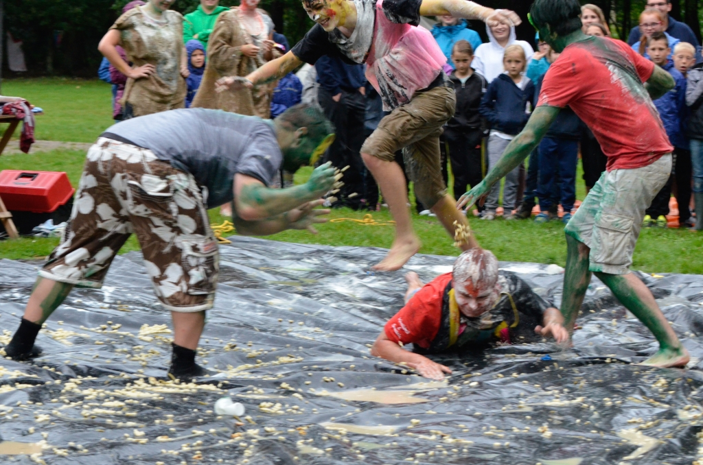 Kamp Swalmen 2016-084-2