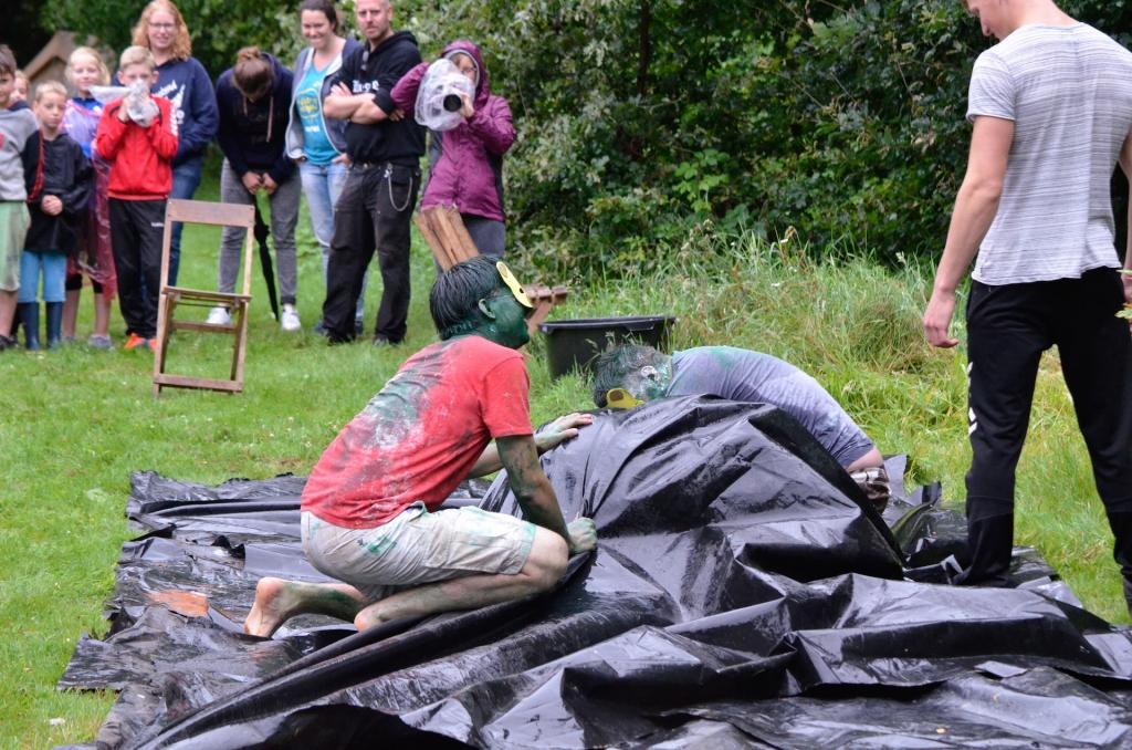 Kamp Swalmen 2016-092