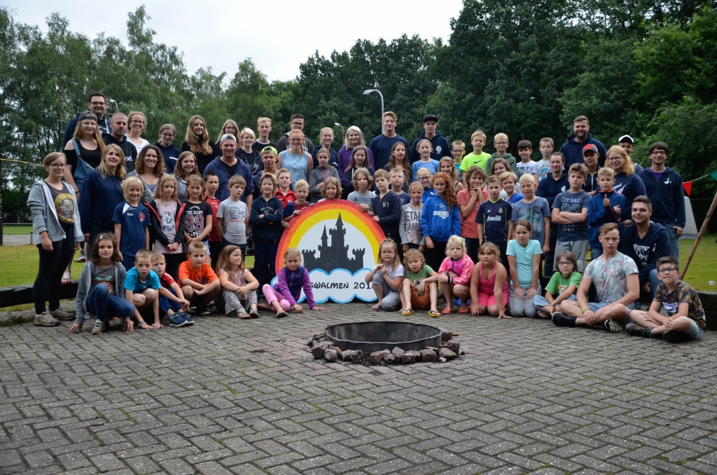 Kamp Swalmen 2016-104
