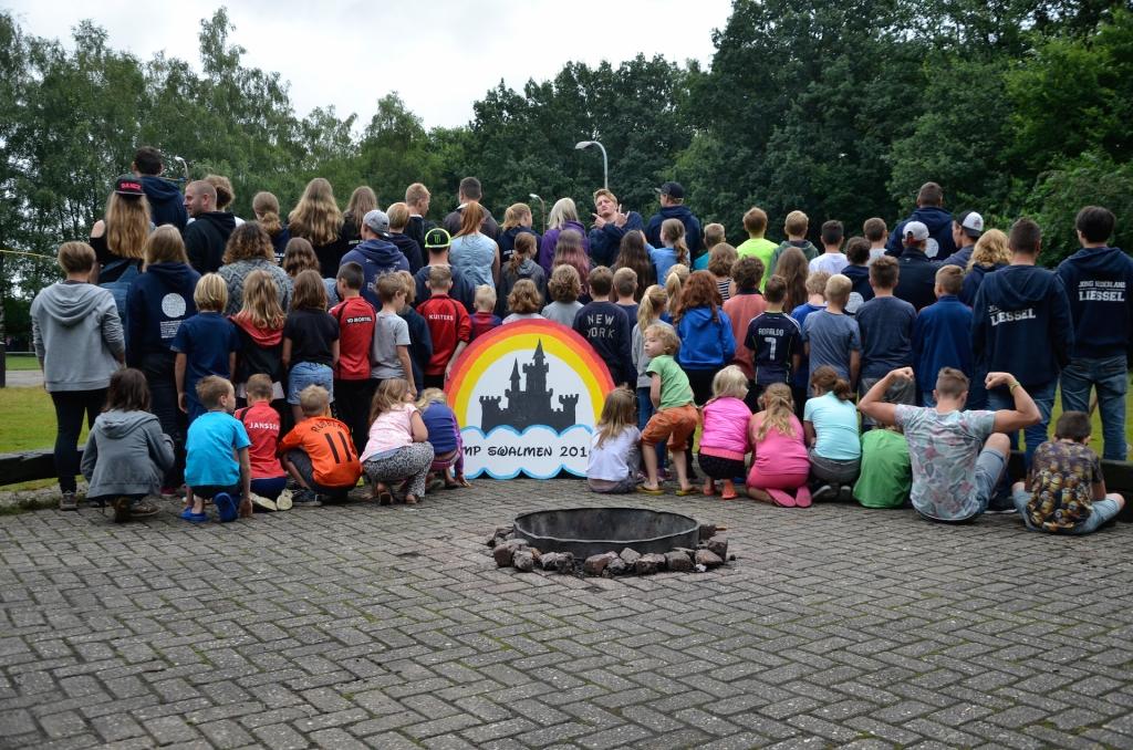 Kamp Swalmen 2016-105-2