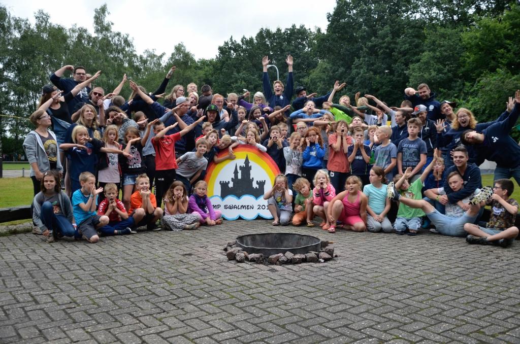 Kamp Swalmen 2016-106-2