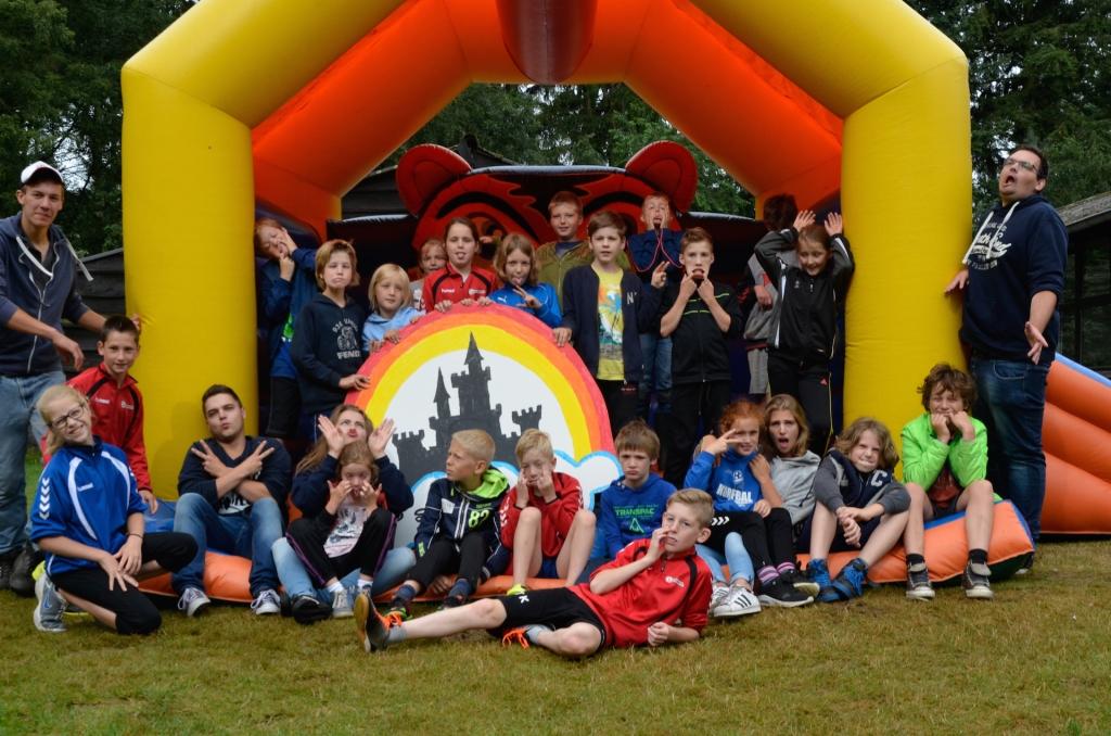 Kamp Swalmen 2016-108