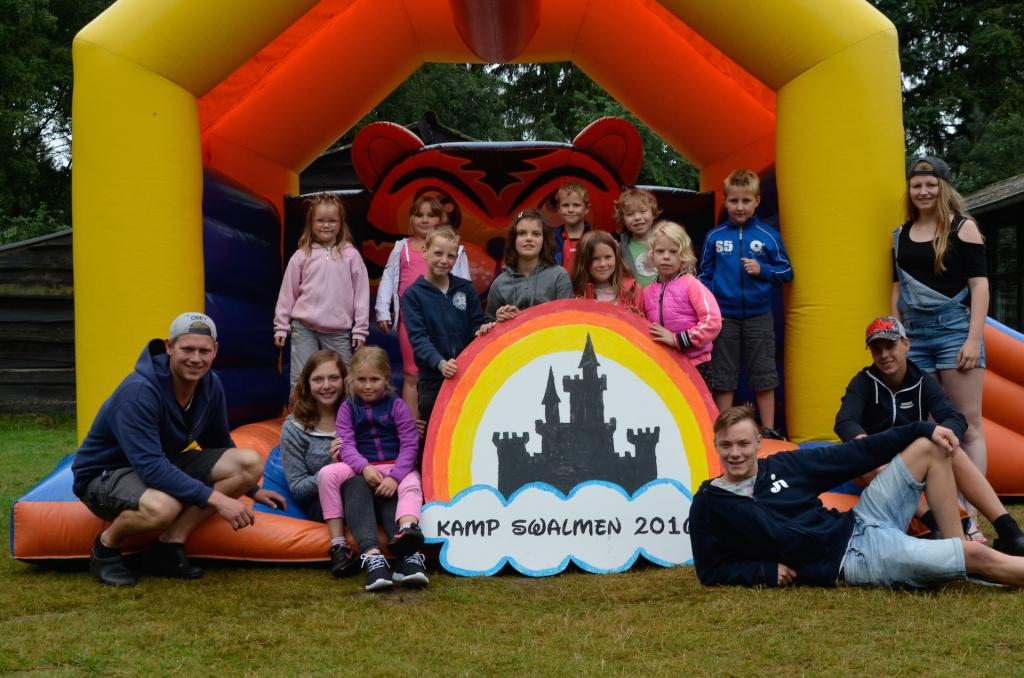 Kamp Swalmen 2016-109