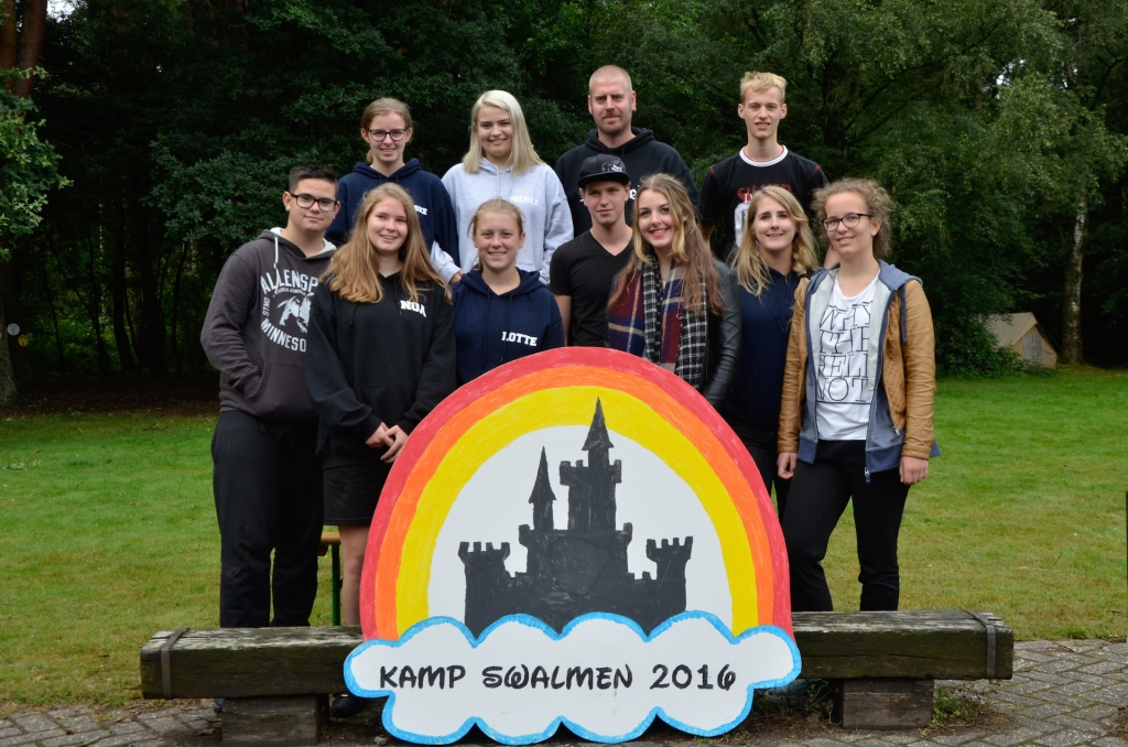 Kamp Swalmen 2016-114-2