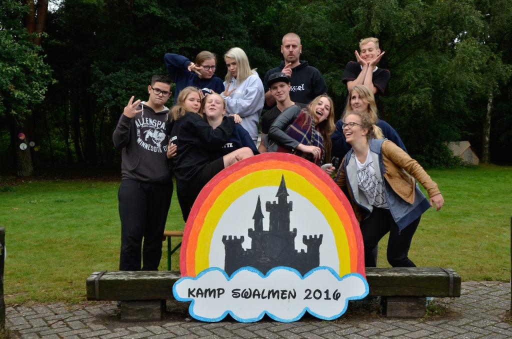 Kamp Swalmen 2016-115