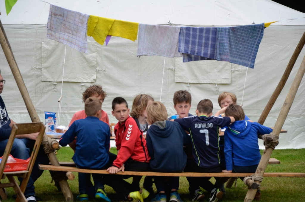 Kamp Swalmen 2016-117