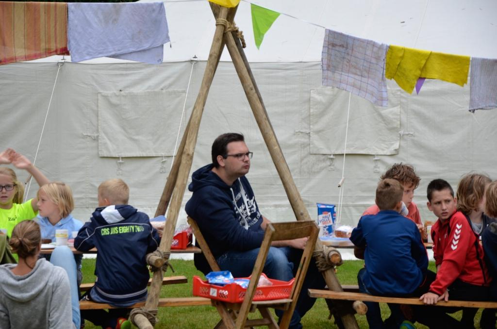 Kamp Swalmen 2016-118-2
