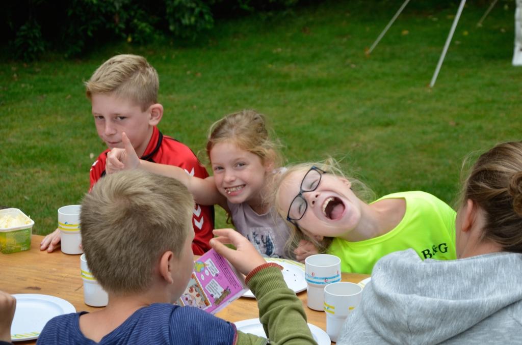 Kamp Swalmen 2016-121-2