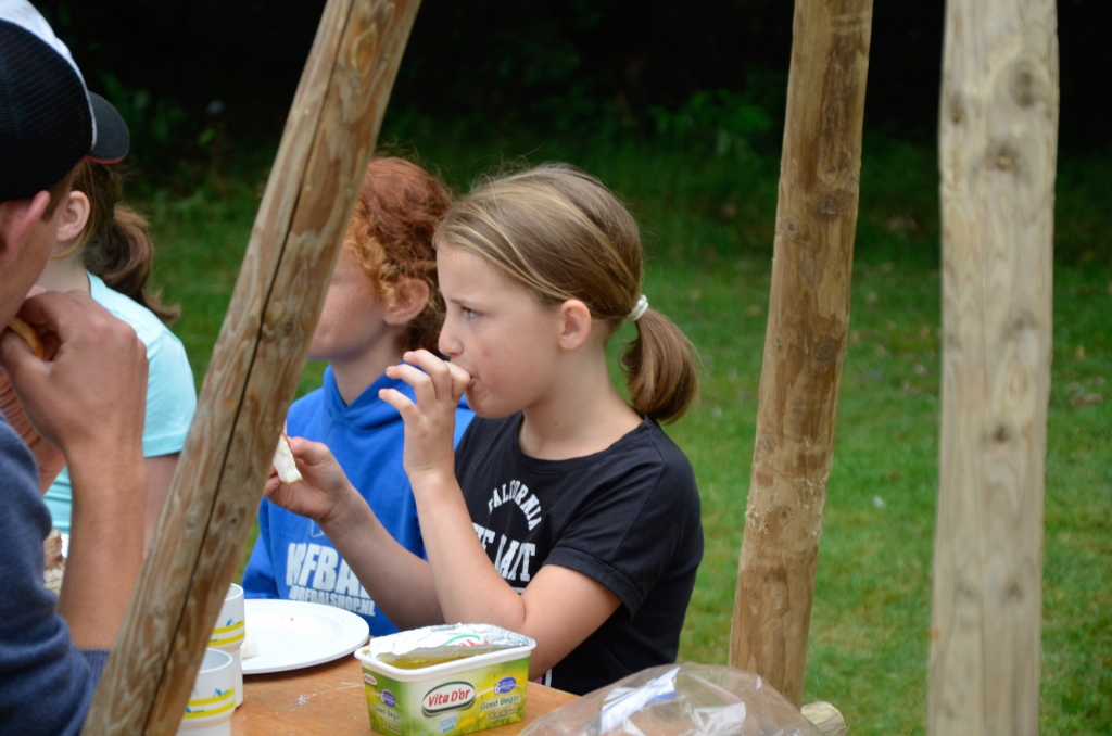 Kamp Swalmen 2016-122