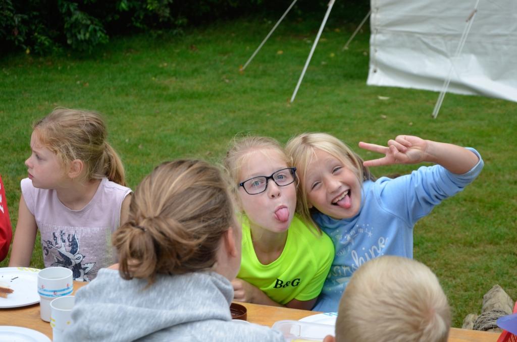Kamp Swalmen 2016-123