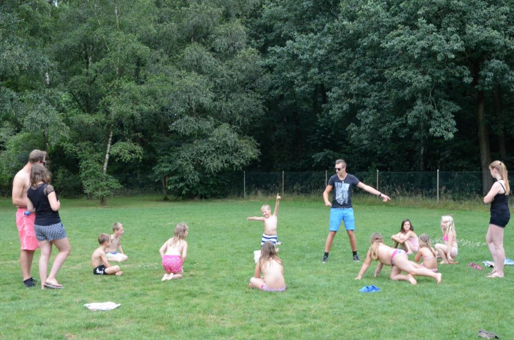 Kamp Swalmen 2016-127