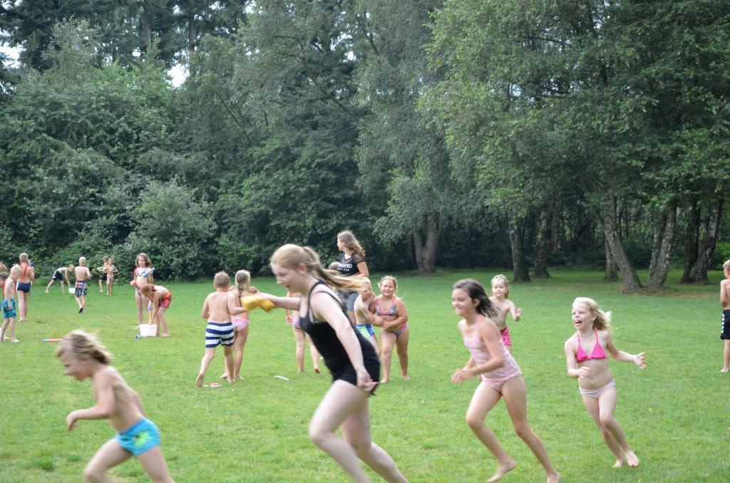 Kamp Swalmen 2016-146-2