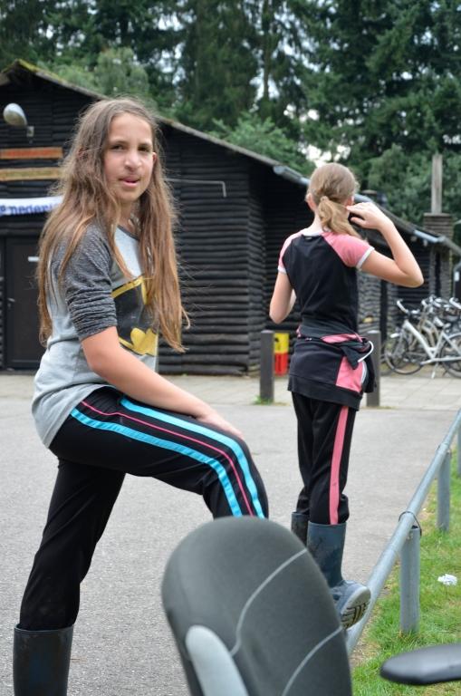 Kamp Swalmen 2016-155