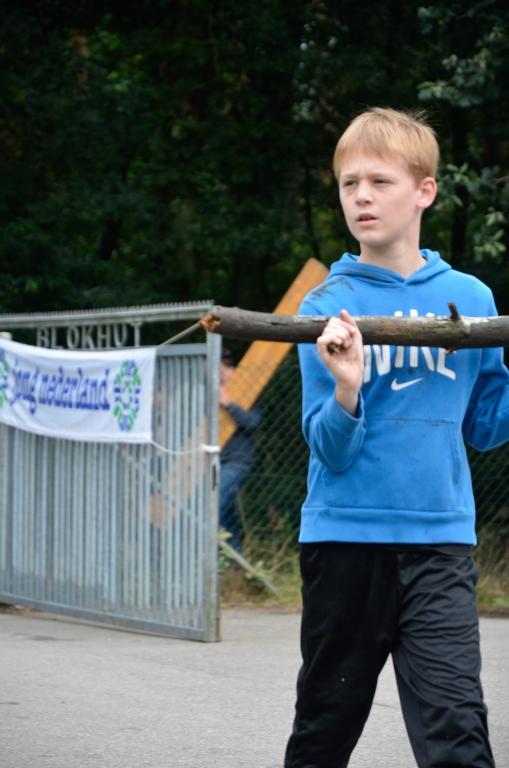 Kamp Swalmen 2016-156