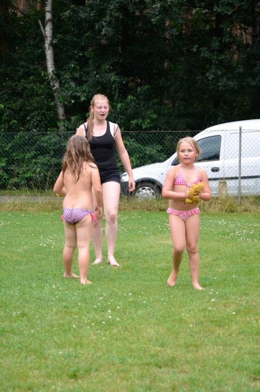 Kamp Swalmen 2016-158