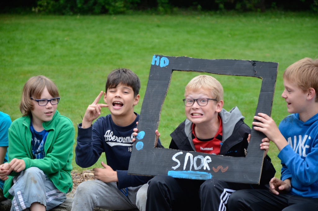 Kamp Swalmen 2016-161-2