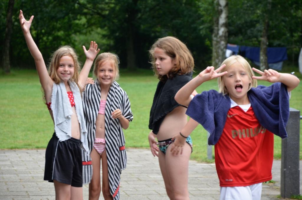 Kamp Swalmen 2016-163-2