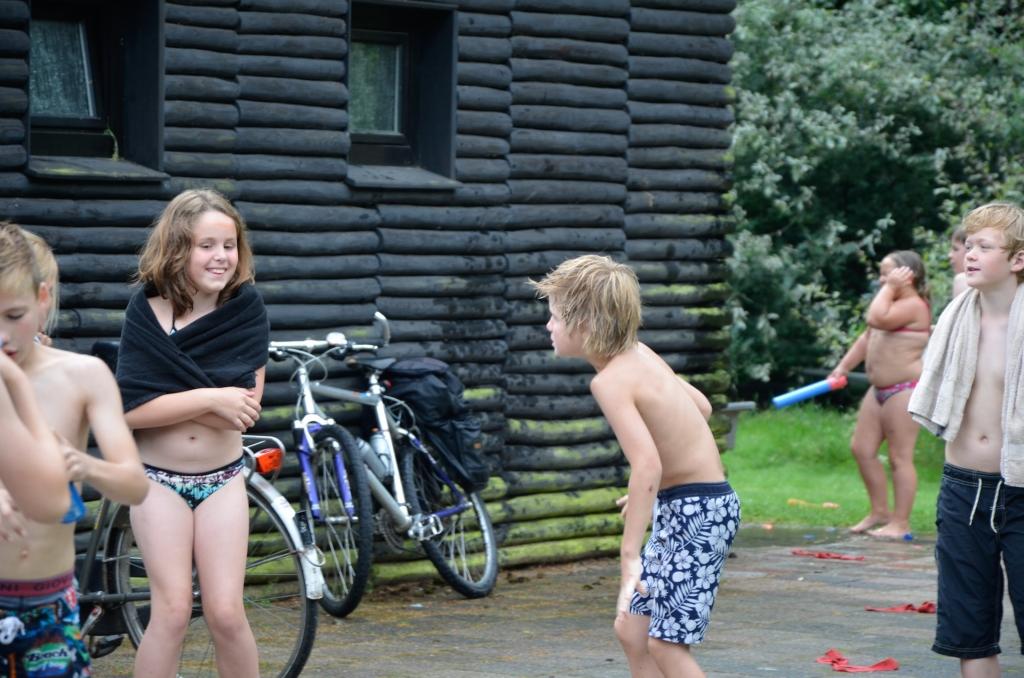 Kamp Swalmen 2016-169