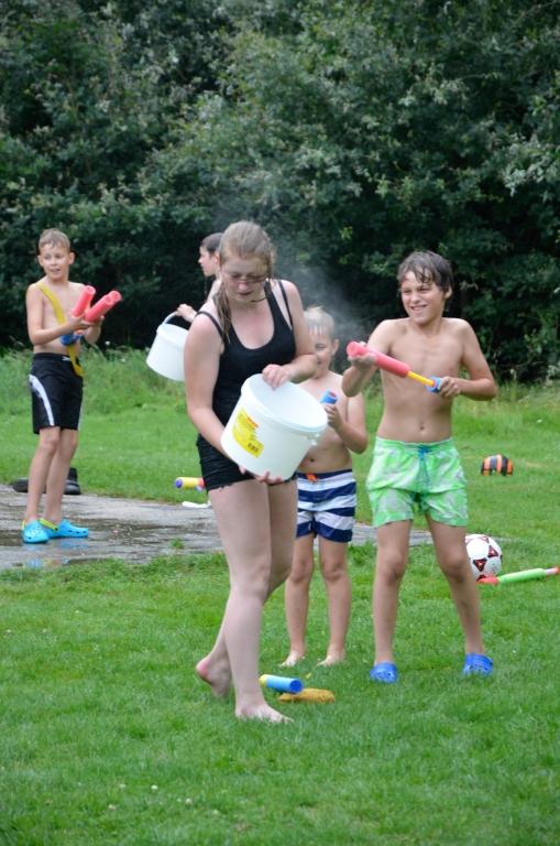 Kamp Swalmen 2016-171-2