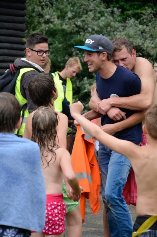 Kamp Swalmen 2016-176-2