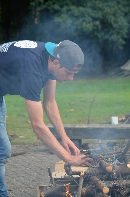 Kamp Swalmen 2016-187