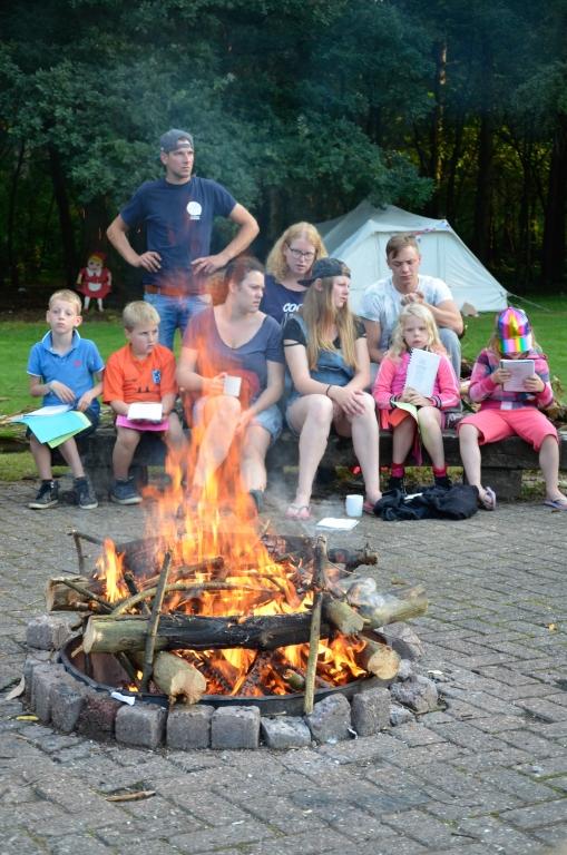 Kamp Swalmen 2016-201-2