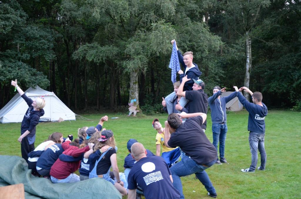 Kamp Swalmen 2016-215