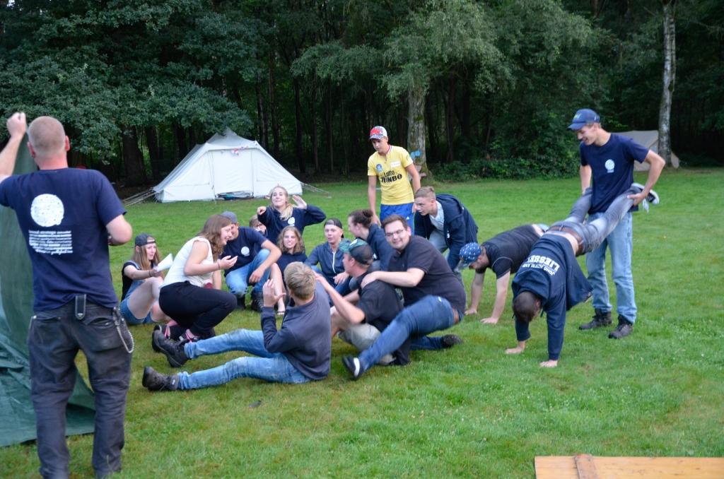 Kamp Swalmen 2016-217-2